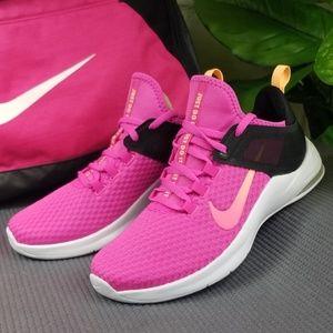 Nike Air Max Bella TR2 Womens